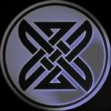 asien_symbol0011