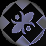 asien_symbol0012
