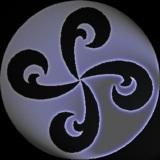 asien_symbol0015