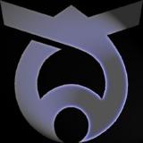 asien_symbol0016