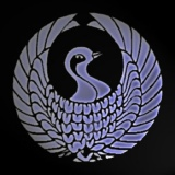 asien_symbol0025
