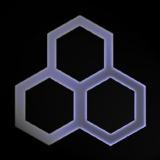 asien_symbol0203
