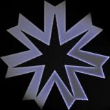 asien_symbol0207