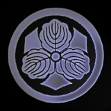 asien_symbol0208