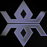 asien_symbol0210
