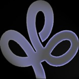 asien_symbol0211