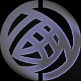 asien_symbol0215