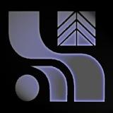 asien_symbol0216