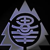 asien_symbol0217