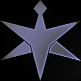 asien_symbol0218