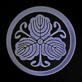 asien_symbol0219