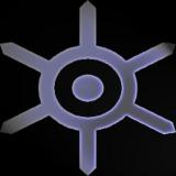 asien_symbol0221