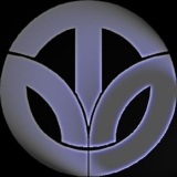 asien_symbol0226