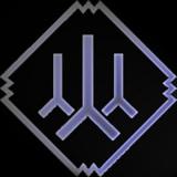 asien_symbol0227