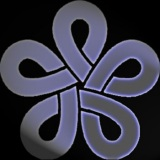 asien_symbol0230