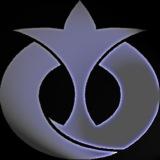 asien_symbol0233