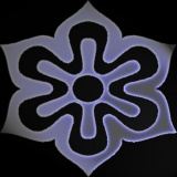 asien_symbol0236