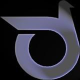 asien_symbol0238