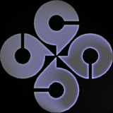 asien_symbol0239