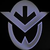 asien_symbol0240
