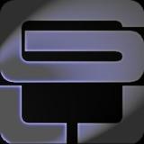 asien_symbol0241
