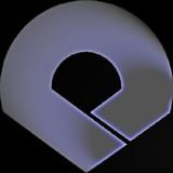 asien_symbol0244