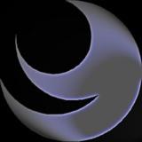 asien_symbol0245