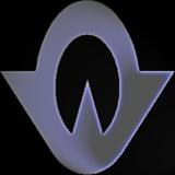 asien_symbol0246