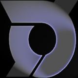 asien_symbol0247