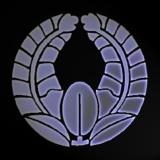 asien_symbol0250