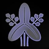 asien_symbol0254