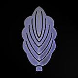 asien_symbol0261