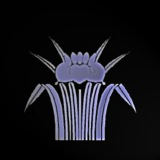 asien_symbol0262
