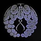 asien_symbol0263