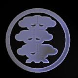 asien_symbol0266