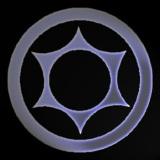 asien_symbol0267