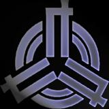 asien_symbol0269