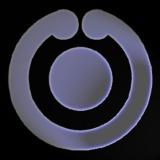 asien_symbol0271