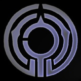 asien_symbol0272