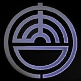 asien_symbol0279