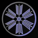 asien_symbol0280