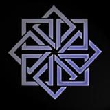 asien_symbol0284