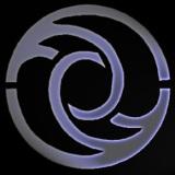 asien_symbol0285