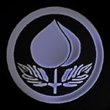asien_symbol0286
