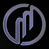 asien_symbol0289
