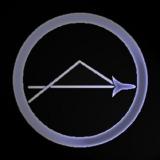 asien_symbol0294