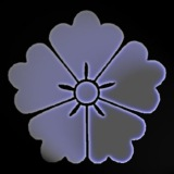 asien_symbol0295
