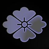 asien_symbol0296