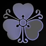 asien_symbol0316