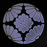 asien_symbol0321